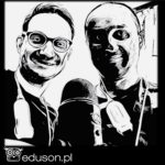 Podcast eduson