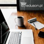 Startujemy z internetowymi kursami usg!