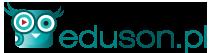 Start - Portal wymiany wiedzy oultrasonografii - Eduson