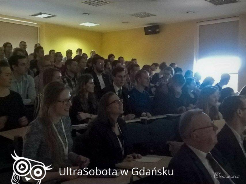 https://eduson.pl/aktualnosci/relacja-z-ultrasoboty-czyli-spotkania-sekcji-studentow-i-mlodych-lekarzy-ptu.html