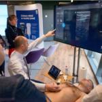 23-24 listopada zapraszamy do Warszawy na wyjątkowy kurs ultrasonografii PHILIPS LUMIFY - Portal wymiany wiedzy o ultrasonografii - Eduson