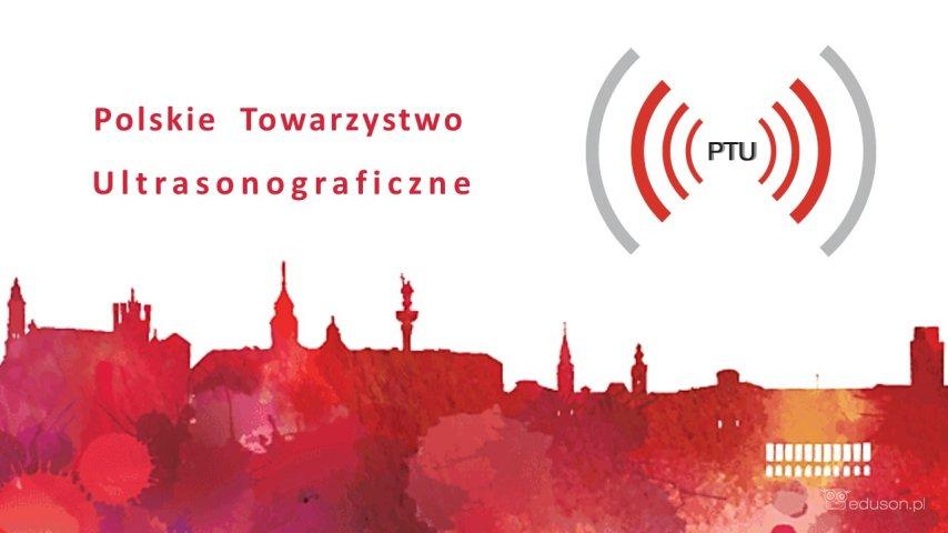 Życzenia Wielkanocne Prezesa Polskiego Towarzystwa Ultrasonograficznego - Portal wymiany wiedzy oultrasonografii - Eduson