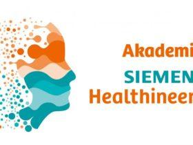 Akademia Siemens Healthineers zaprasza na wyjątkowe kursy ultrasonograficzne - Portal wymiany wiedzy o ultrasonografii - Eduson