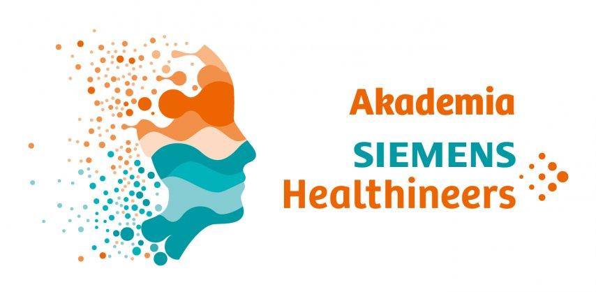 Akademia Siemens Healthineers