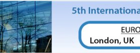 5. Międzynarodowy Kurs Ultrasonografii Pediatrycznej z wykorzystaniem środków kontrastujących