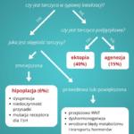 Wrodzona niedoczynność tarczycy (WNT) - propozycja algorytmu badania ultrasonograficznego. - Portal wymiany wiedzy o ultrasonografii - Eduson