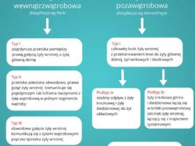 Przetoka wrotno-systemowa - Portal wymiany wiedzy o ultrasonografii - Eduson