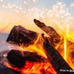 #29 Zapalenie - kolejny ultrasonograficzny żywioł - Portal wymiany wiedzy o ultrasonografii - Eduson