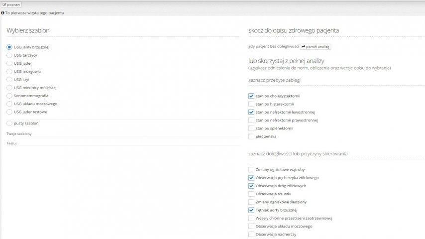 Mozliwosc-korzystania-z-podpowiedzi-podczas-edycji-opisu-badania-usg-v2