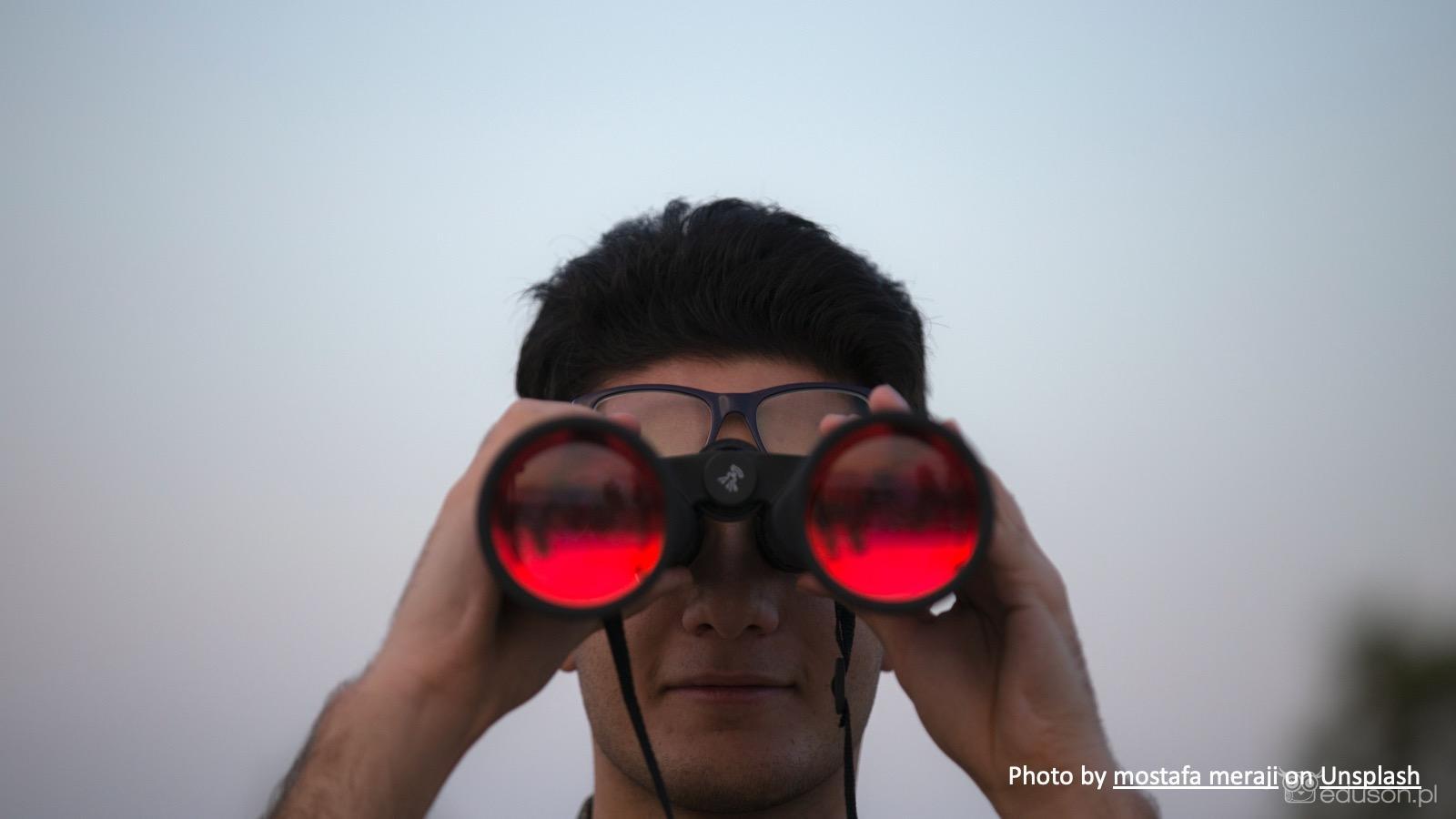 #31 Nerka ektopowa, czyli jak przekuć porażkę w sukces - Portal wymiany wiedzy o ultrasonografii - Eduson