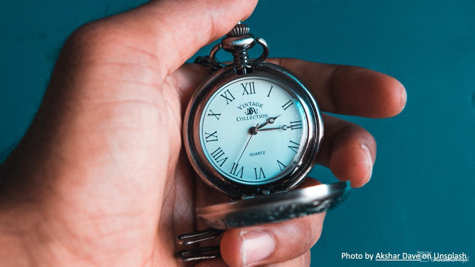 #36 5, 10, 15... minut? - Portal wymiany wiedzy o ultrasonografii - Eduson