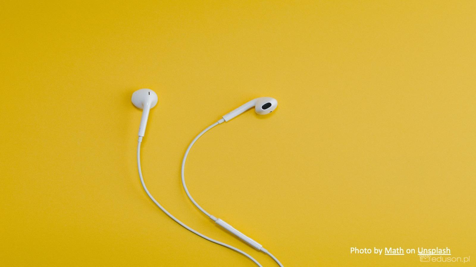 #37 Żółtaczka w odcieniach szarości - Portal wymiany wiedzy o ultrasonografii - Eduson