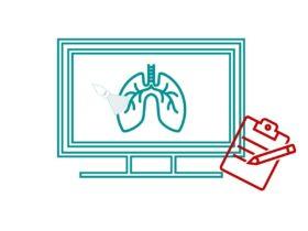 Internetowy Kurs Ultrasonografii Płuc - 8 punktów PTU - Portal wymiany wiedzy oultrasonografii - Eduson