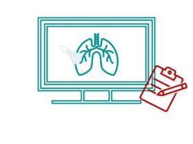 #35 Ultrasonograficzne przygotowanie do jesieni - Portal wymiany wiedzy o ultrasonografii - Eduson