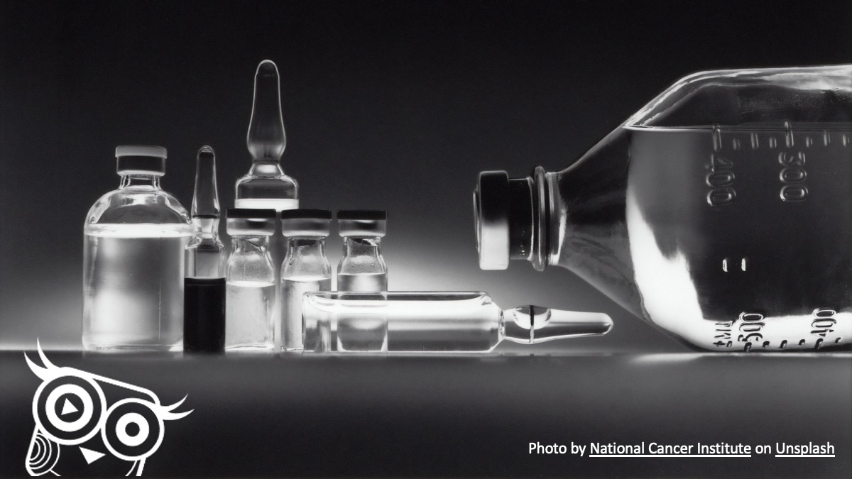 #46 Marskość wątroby - Portal wymiany wiedzy o ultrasonografii - Eduson
