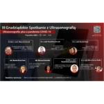 Trzecie Grudziądzkie Spotkanie z Ultrasonografią - Portal wymiany wiedzy o ultrasonografii - Eduson