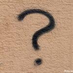 #53 Czy zawsze jest sens? - Portal wymiany wiedzy o ultrasonografii - Eduson
