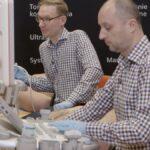 Ultrawieczory z ultrasonografią - część 1. Wątroba. - Portal wymiany wiedzy o ultrasonografii - Eduson