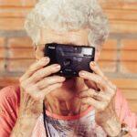 #61 Historia życia pacjenta na ekranie ultrasonografu - Portal wymiany wiedzy o ultrasonografii - Eduson