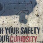 #69 Kiedy wykonać kontrolne badanie usg? - Portal wymiany wiedzy o ultrasonografii - Eduson