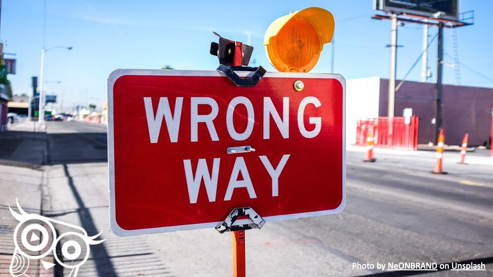 #70 Błędy, których należy się wystrzegać, wykonując usg tarczycy - Portal wymiany wiedzy o ultrasonografii - Eduson