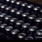 #77 O czym (nie) warto pisać w wyniku badania usg? - Portal wymiany wiedzy o ultrasonografii - Eduson