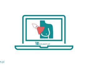 Sonomammografia - Internetowy Kurs USG z eduson.pl - Portal wymiany wiedzy o ultrasonografii - Eduson