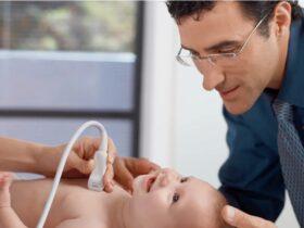 Ruszają kursy stacjonarne Akademii Siemens Healthineers! - Portal wymiany wiedzy o ultrasonografii - Eduson
